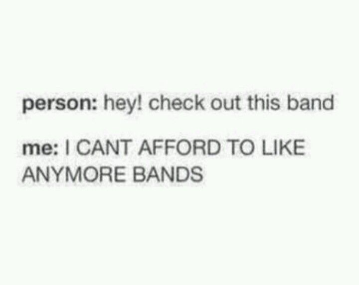 Basically. I already am obsessed with bvb, etf, fir, ptv, sws, yma6, fh, atl, and tons mpre