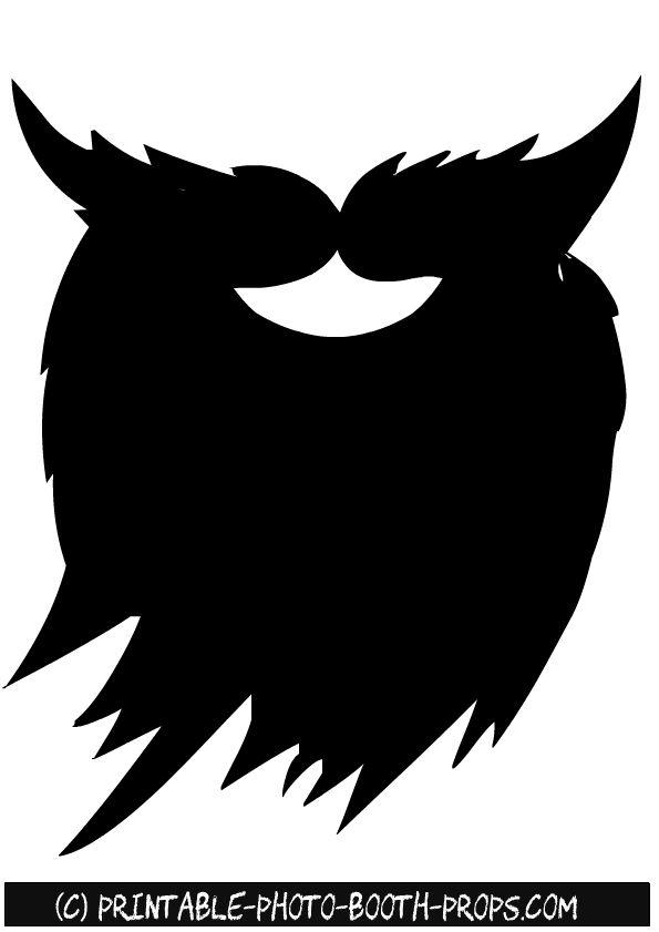 beard.png (595×841)