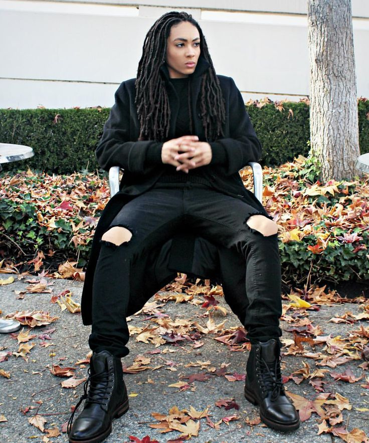 17 Best Images About Women S Fashion That I Love On: Best 25+ Black Lesbians Ideas On Pinterest