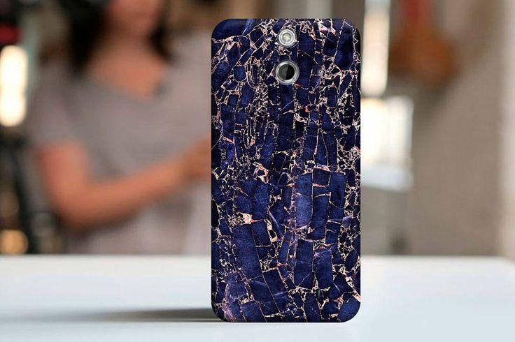Htc 10, HTC Alpine, Htc One M8, Htc one mini 2, Htc Desire 628 case, HTC U Ultra, One m7 case, Htc One M9 case, Htc Lifestyle, HTC Bolt by momscase on Etsy