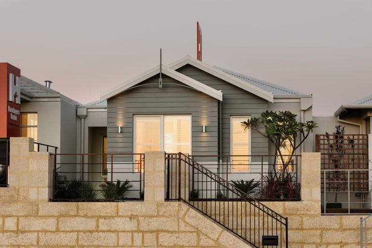 Homebuyers Centre Flute (Butler) Display Home