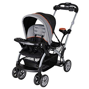 R for Rabbit brings for you little ones #babystrollers series, a range of designer baby #stroller which is of great quality, robust design and safety certified. https://www.rforrabbit.com/collections/strollers-and-prams