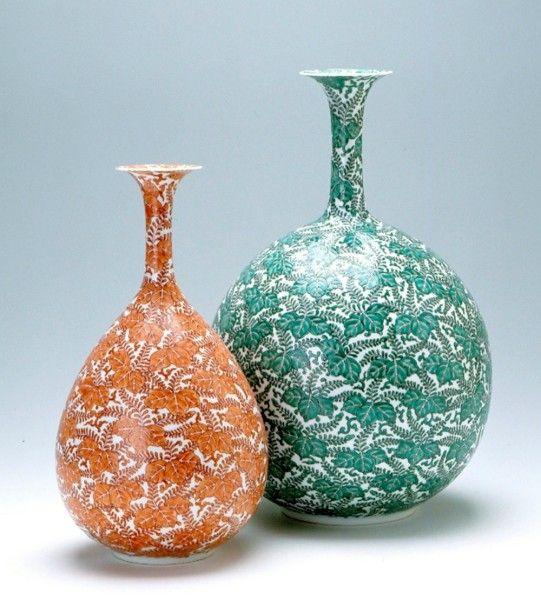 伊万里・有田焼 | 伝統的工芸品 | 伝統工芸 青山スクエア