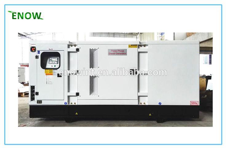 120kw generator price,150kva diesel generator price generator sets