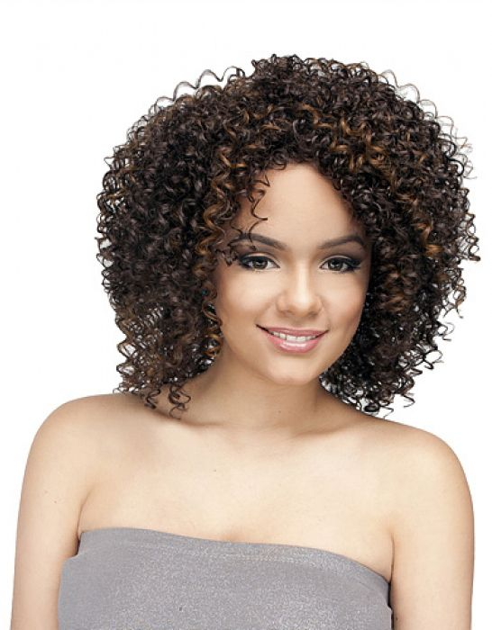 wool hair styles 171 best 2017 wig extension trend images on 8153