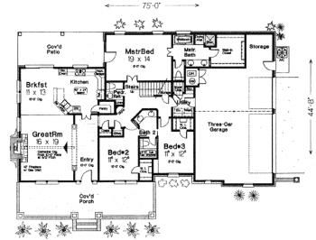 House Plans Online floor plan 5 beds house plans available from xplan irelands online house on house plans 25 Best Ideas About Floor Plans Online On Pinterest House Plans Online Simple Home Plans And Simple House Plans