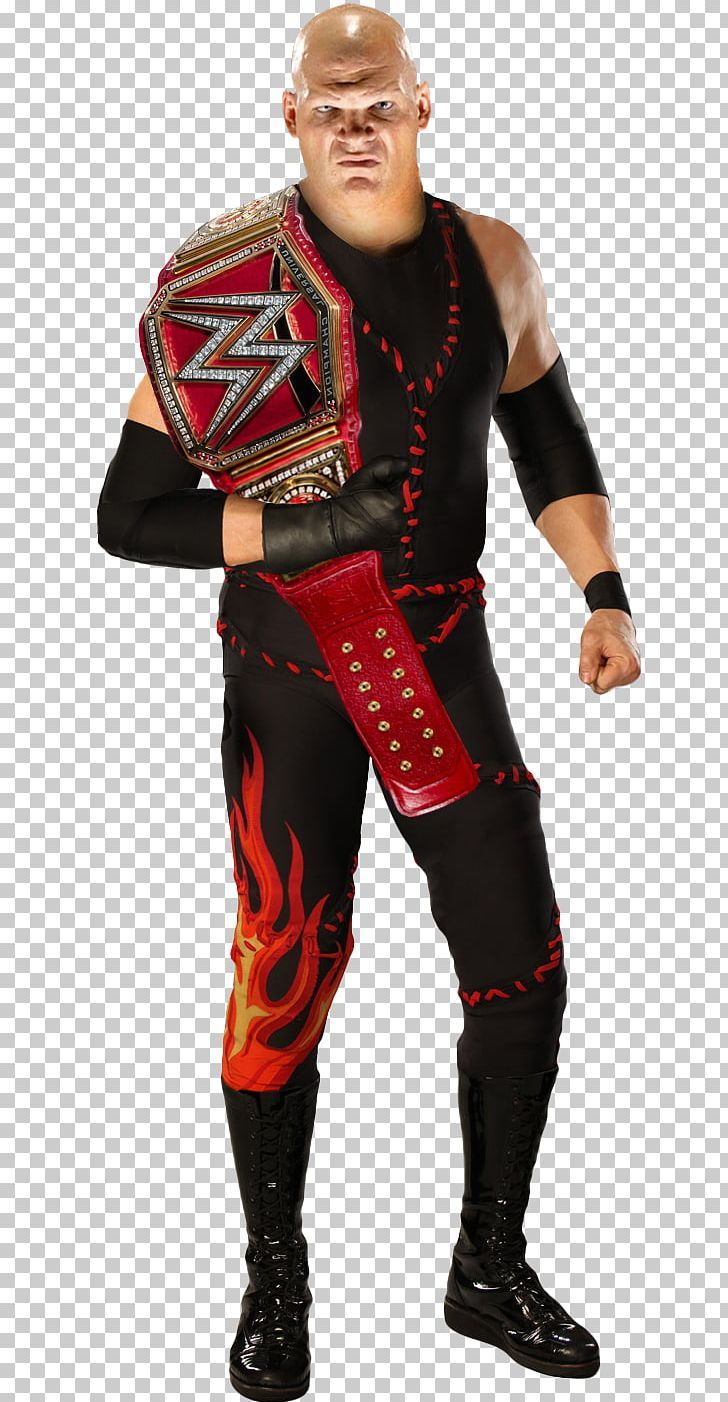 Wwe Championship Royal Rumble Wwe Intercontinental Championship World Heavyweight Championship Png Brothers Of Kane Wwe Wwe Intercontinental Championship Wwe