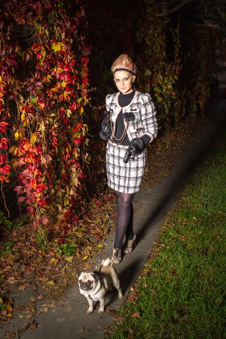 Plat du jour | SuperStyler - blog o modzie, urodzie i lifestyle'u
