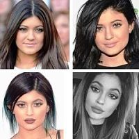 Kylie Jenner Transformation from the Age of 10 - http://www.styledetails.com/kylie-jenner-transformation-from-the-age-of-10 - http://i.imgur.com/Mneu06J.jpg