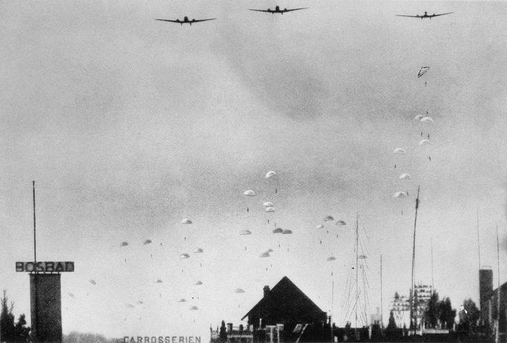 1280px-Duitse_parachutisten_landen_in_Nederland_op_10_mei_1940b.jpg (1280×865)