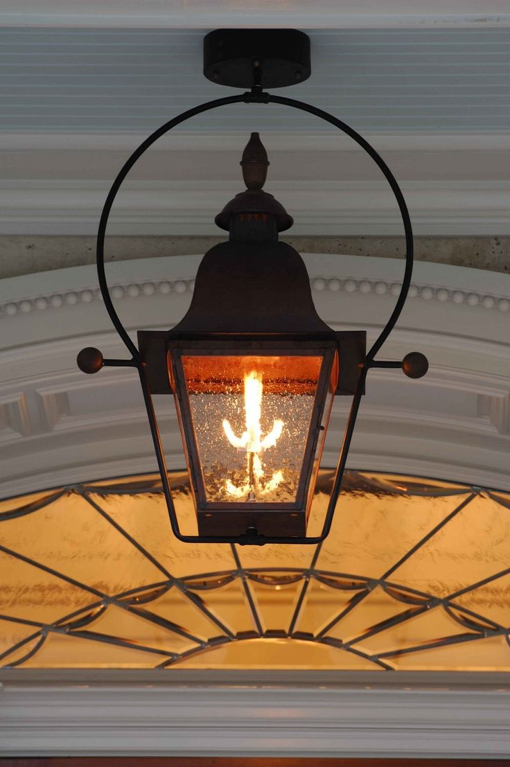 92 best house gas lanterns images on pinterest exterior lighting carolina lanterns offers the finest gas and copper lighting for your home or business our wide selection of lights and lanterns are available in gas arubaitofo Images