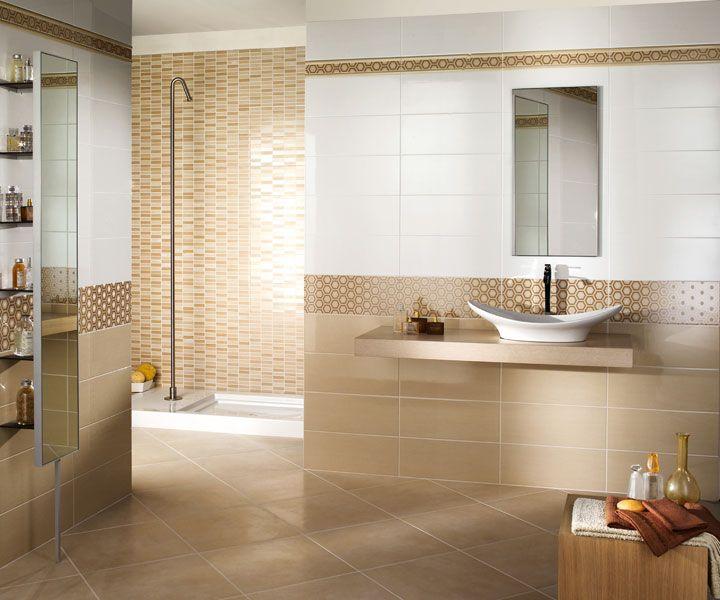 A 17 legjobb ötlet a következőről: Modern Fürdőszoba a Pinteresten  Modern fürdőszobák