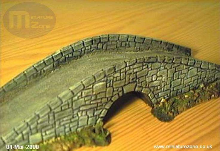 624 Best Images About Miniature Sur Pinterest Maisons En