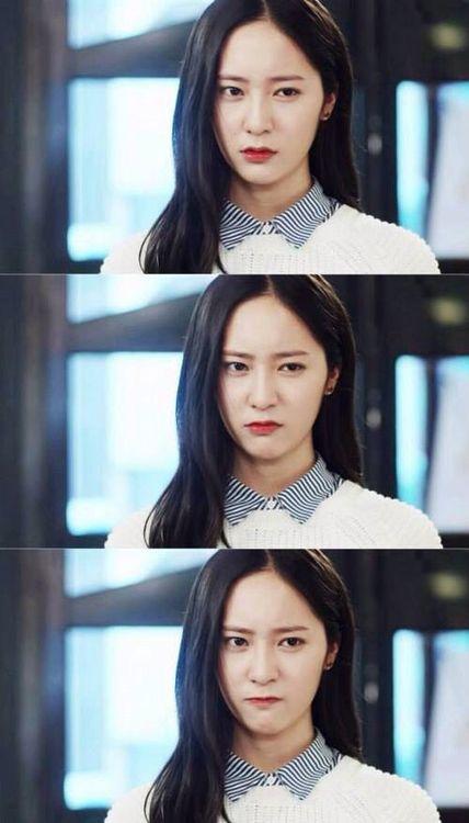 "Krystal Jung ♡ #Kdrama - ""HEIRS"" / ""THE INHERITORS"" 실시간카지노 CGL414.CO.NR 온라인카지노  CGL414.CO.NR 실시간카지노 온라인카지노"