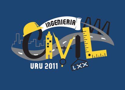 Resultado de imagen para logos de ingenieria civil