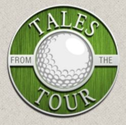 """""""first event for 2017 happens on Monday of Waste Management Phoenix Open tournament week""""  #golf RSM US LLP"""