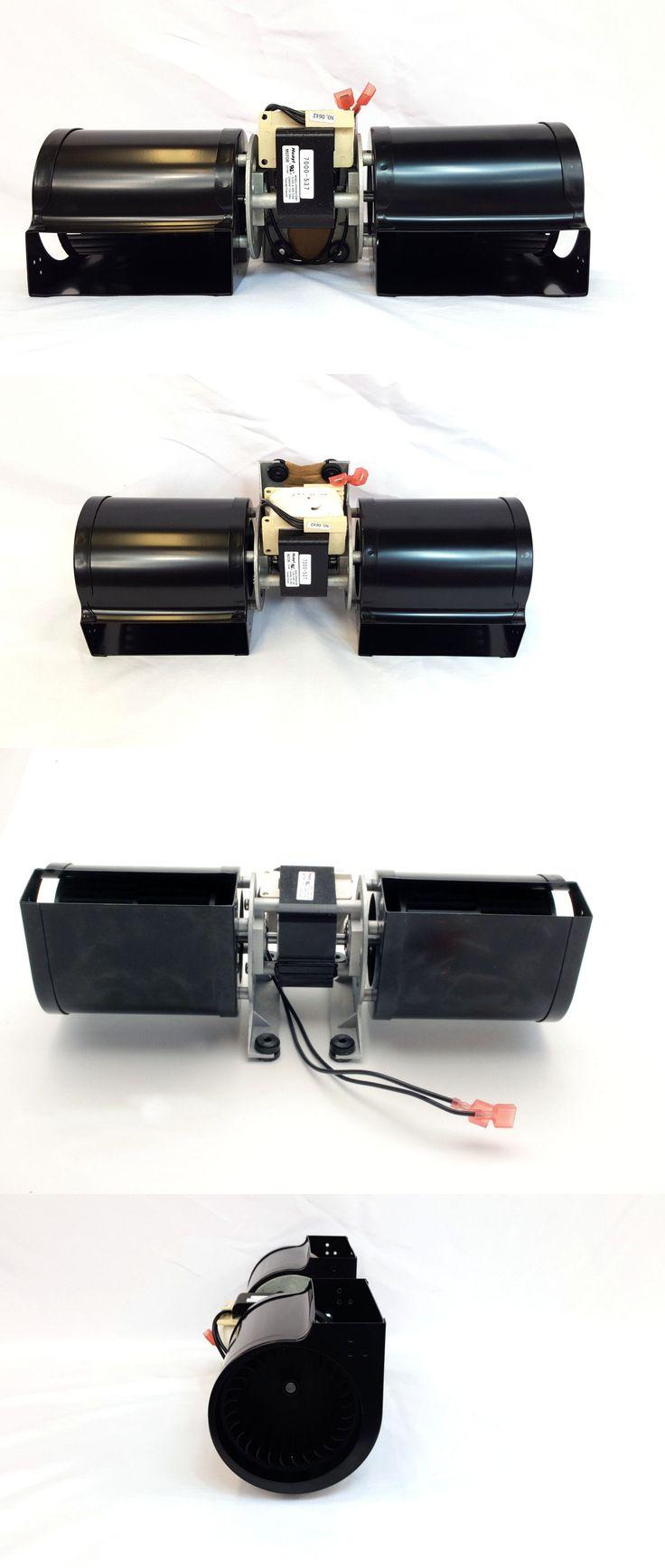 Best 25+ Wood stove blower ideas on Pinterest   Pellets for pellet ...