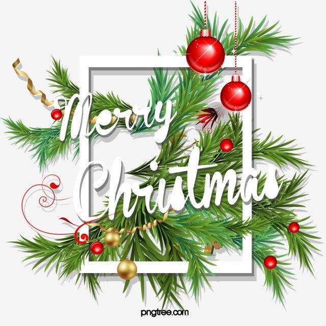 10++ Merry christmas card clipart ideas