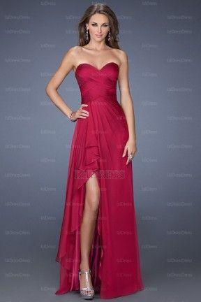 34 best PROM:) images on Pinterest | Formal dresses, Formal gowns ...