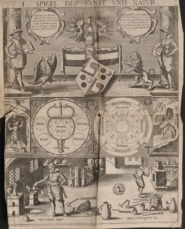 http://www.skinnerinc.com/news/wp-content/uploads/2011/10/rare-books-witchcraft-2571B-7721.png