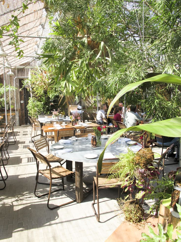 styers garden cafe - Google Search | i ♥ Nurserys | Pinterest ...