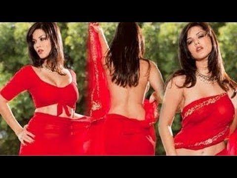 Bollywood Sexy Model Sunny Leone Latest Sizzling Hot Photoshoot In Red Saree http://edlabandi.com/66425-bollywood-sexy-model-sunny-leone-latest-sizzling-hot-photosh.html