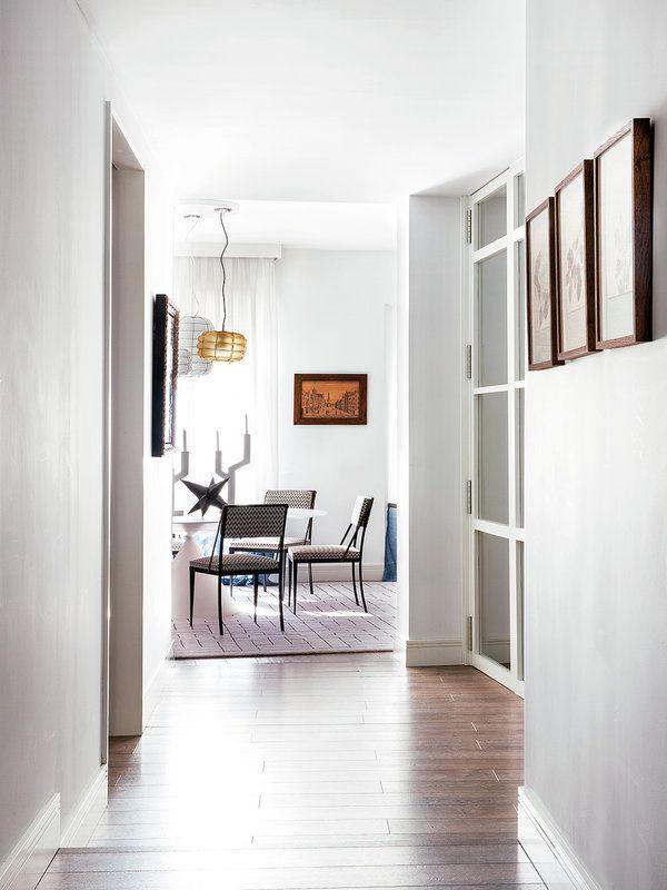 Nuevo Estilo Diseno Y Arquitectura Arquitectura Interior Dormitorios Disenos De Unas