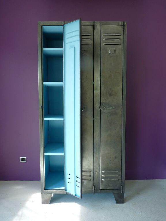 Voici un aperçu des derniers meubles que nous avons restaurés sur commande pour nos clients, dans la finition de leur choix :  ...