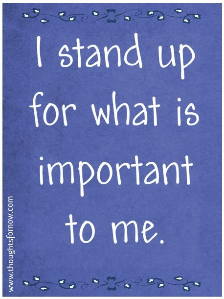 81546a547887295e509a750ea49bcf5f--daily-positive-affirmations-stand-up.jpg