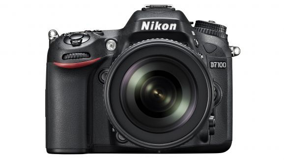 Best DSLR: top cameras by price and brand