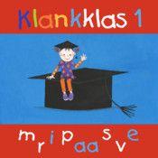 klankklas1