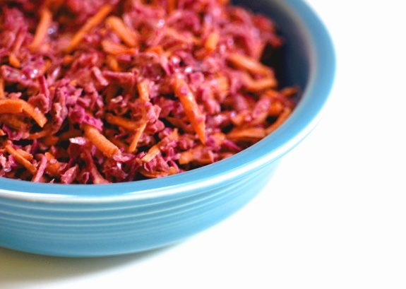 coleslaw  for Memorial Day weekend: Healthy Coleslaw Recipes, Salad Recipes, Healthy Eats Recipes, Vegan Coleslaw, Paleo Salad, Recipes Salads, Gluten Free, Easy Recipes, Healthy Recipes