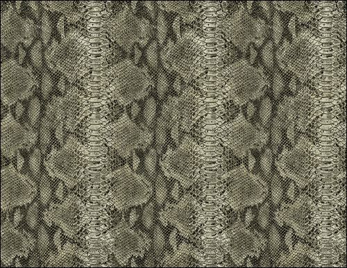 Sarah's Snake Skin Wall Paper Print  [TRA-] Animal Wallpaper Patterns | DesignerWallcoverings.com ™ - Your One Stop Showroom for Custom, Natural, & Specialty Wallcoverings | Largest Selection of Wall Papers | World Wide Showroom | Wallpaper Printers