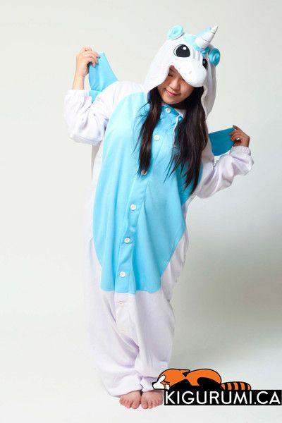 The latest Tweets from technohaberdar.ml (@KigurumiCanada). The original Japanese onesie. Life's too short to be boring! Save 10% off your kigurumi using coupon TWITTER at .