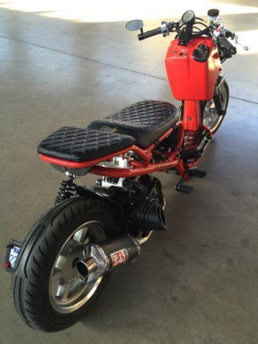 Honda-Ruckus-Ruck-Rack