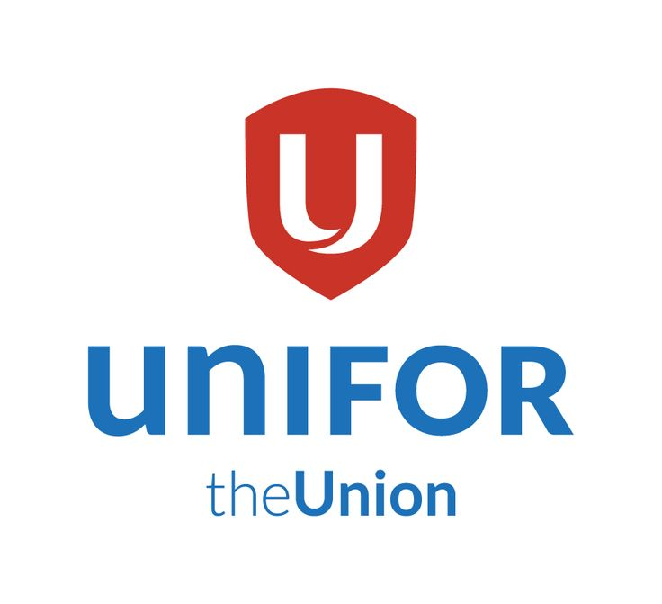 UNIFOR: Canada's new super union that combines CAW and CEP