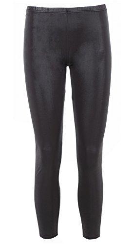 Lachere Women's Black Leggings   Wet Look   Faux Leather ... https://www.amazon.co.uk/dp/B06WV7Z3L6/ref=cm_sw_r_pi_dp_x_o6o7zb9Y5RS9Q