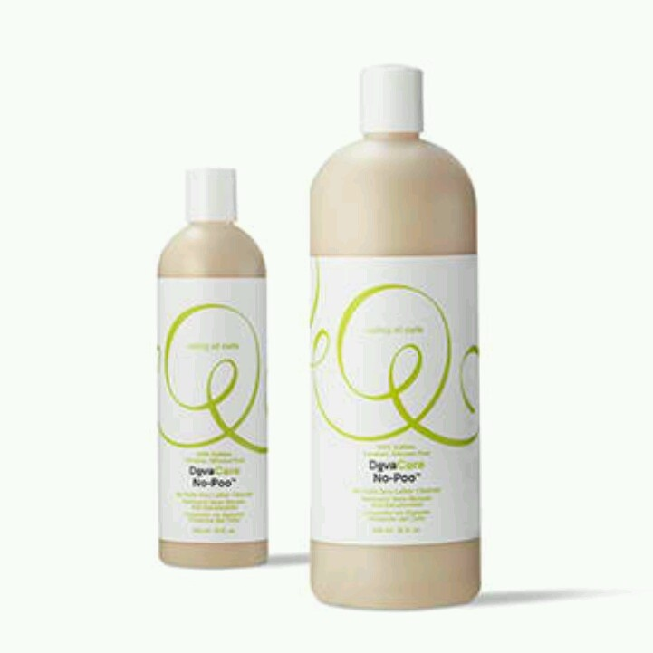 Natural Stuff That Hydrates Your Hair