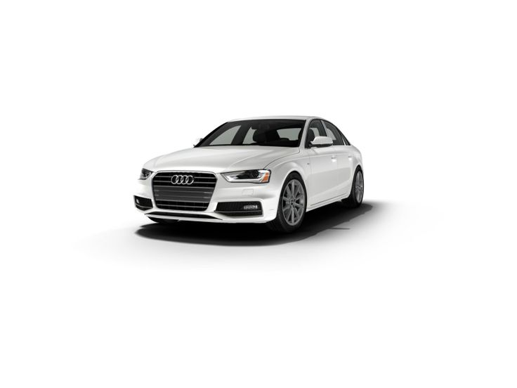 The Best Audi Usa Ideas On Pinterest Audi A Dream Cars And - Audi usa models