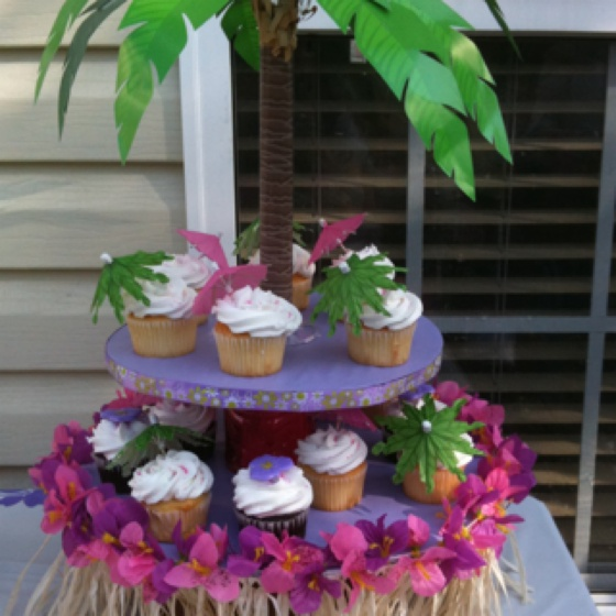 Hawaii party birthday party ideas fiesta hawaiana cumple y fiestas - 30 Mejores Im 225 Genes Sobre Fiesta Moana En Pinterest