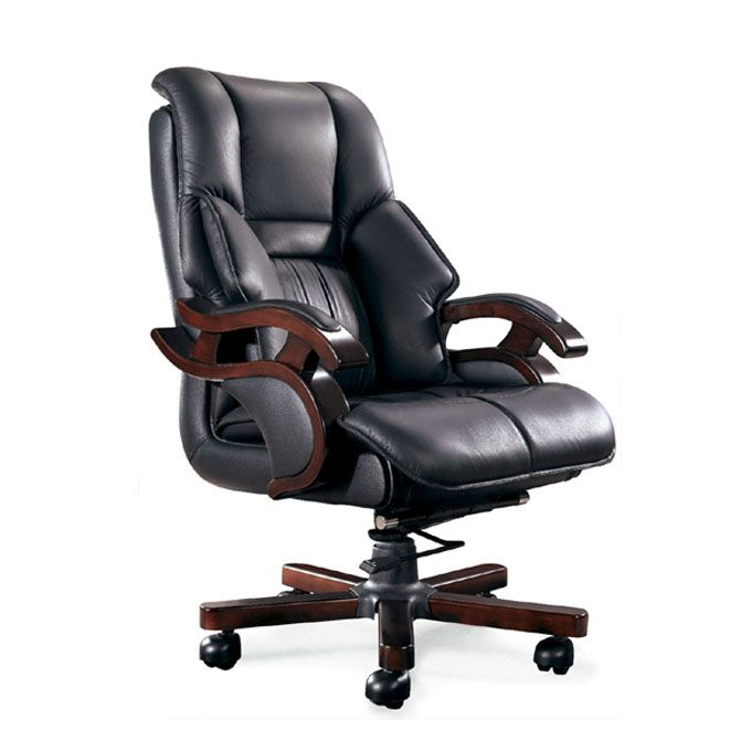 cheap leather office chairs leather office chair upholstered desk chair comfortable office. Black Bedroom Furniture Sets. Home Design Ideas