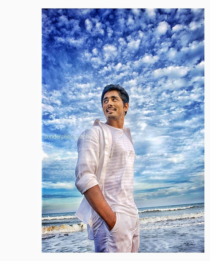 "@soondah_wamu) on Instagram: ""#siddharth #actor #fashion #editorial #magazine #film #publicity #advertising #model #portfolio…"""
