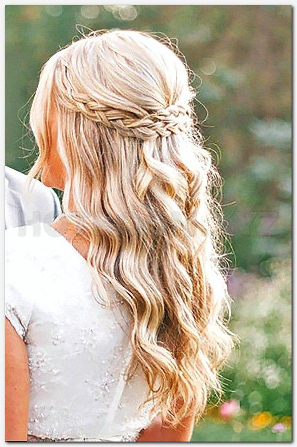 hairstyles 27 Gorgeous Bridal Hairstyles