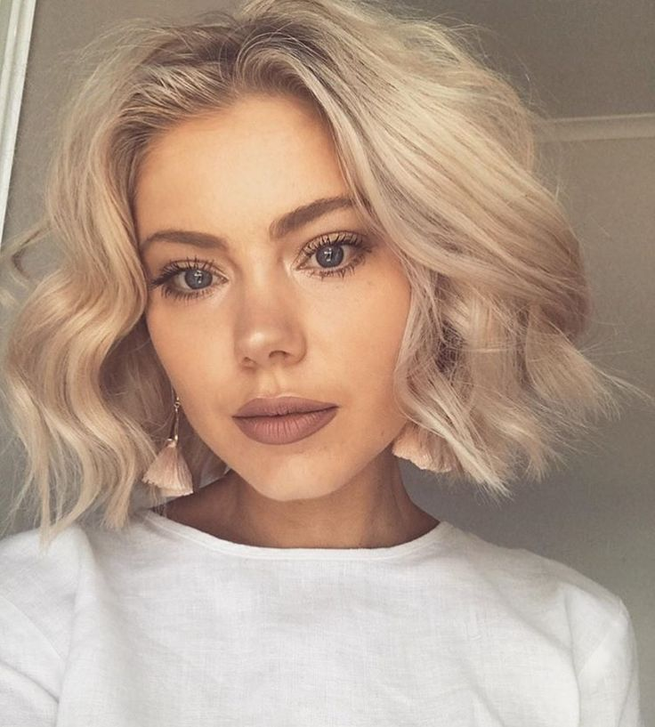 different of hair styles best 25 blunt bob haircuts ideas on bob 8154