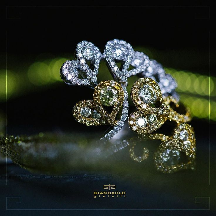 Это кольцо лучше любых слов расскажет ей о глубине Ваших чувств и станет символом Вашей любви! #jewellery #ring #giancarlogioielli #diamonds #beauty #women #vscogood #vscobaku #vscocam #vscobaku #vscoazerbaijan #instadaily #bakupeople #bakulife #instabaku #instaaz #azeripeople #aztagram #Baku #Azerbaijan