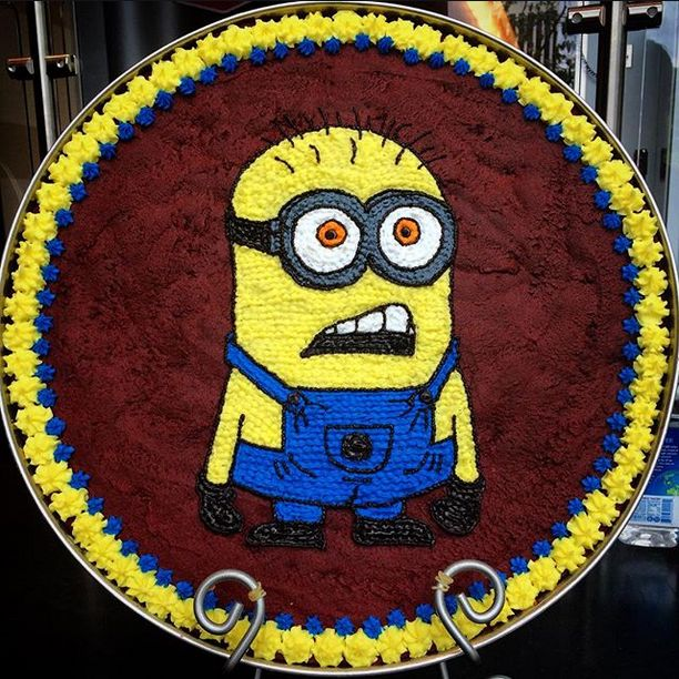 Cookie Cake Designs For 21st Birthday : 83 best images about Cookie Designs on Pinterest