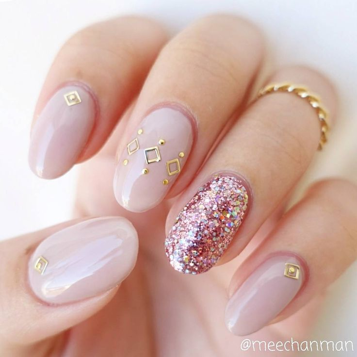 25+ Unique Japanese Nail Art Ideas On Pinterest