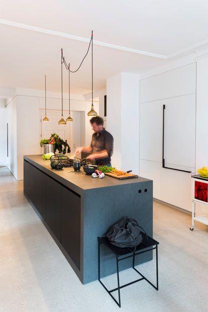 558 best Einrichtungs- \ Wohnideen images on Pinterest Carpets - joop teppich wohnzimmer