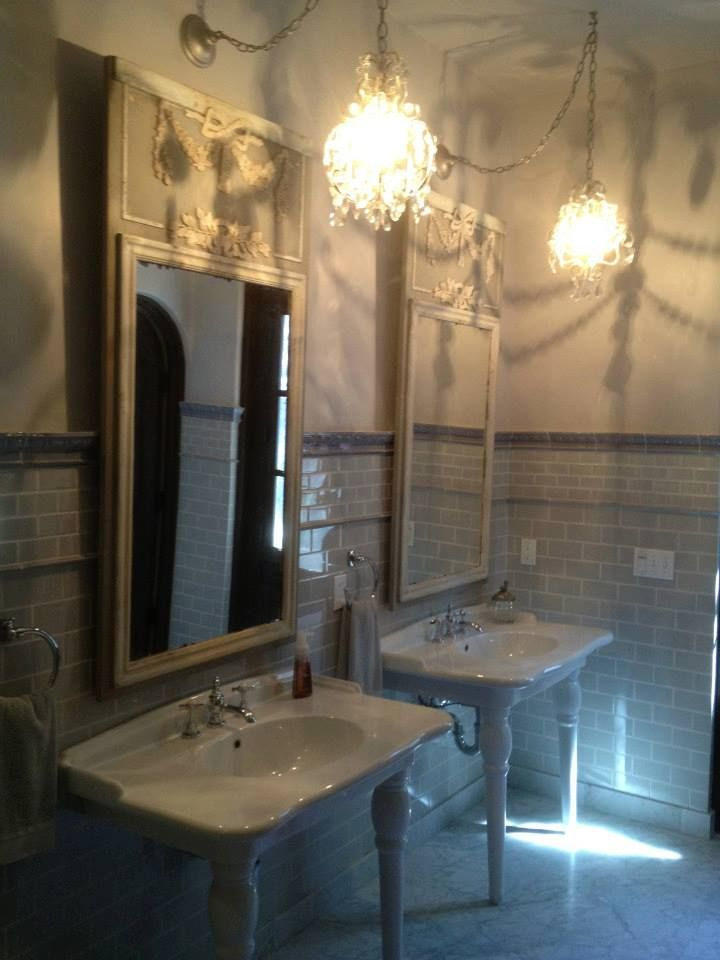 31 Best Vintage Bathroom Images On Pinterest  Bathrooms Bathroom Prepossessing San Diego Bathroom Design Design Inspiration