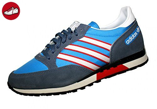 adidas Phantom Q35457 Sneaker Herren (40) - Adidas sneaker (*Partner-Link)